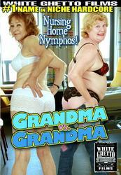 th 345781230 1153244b 123 10lo - Grandma vs Grandma