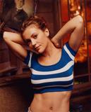 Alyssa Milano Andrew Eccles photoshoot for Maxim, 1998 Foto 421 (Алисса Милано Эндрю Экклз Фотосессия для Максим, 1998 Фото 421)