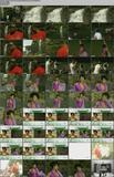 Keyshia Cole | New Behind the scenes in Bikini Huge Boobs | 21 MB | RS