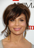 Paula Abdul - Bow Wow Wow Charity Event - July 17, 2008