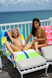 Jana Foxy & Tanner Mayes in Fisting Anyoner2sdd420uf.jpg
