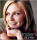 Kirsten Dunst Bikini Candids..... Foto 128 (Кирстен Данст Bikini Candids ..... Фото 128)