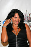 Sara Ramirez @ Hot in Hollywood benefit in Hollywood, August 18