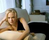 Nicole Kidman 10 new UHQ: Foto 68 (Николь Кидман 10 новых UHQ: Фото 68)