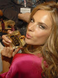 th_97279_fashiongallery_VSShow08_Backstage_AlessandraAmbrosio-29_122_1102lo.jpg