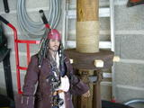 Diorama POTC : Jack Sparrow Th_40272_1pi_123_1103lo