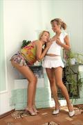 MPLStudios Anuetta and Lia - Crazy Girls - 48 Images 31mulpxw6k.jpg