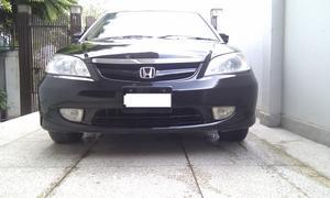 My new Car [civic 2004 Vti Oriel Auto] - th 916964334 IMG 20120420 152543 122 111lo