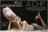 Laetitia Casta  Vanity Fair Italy 05/2009 x7 Foto 324 (������� ����� Vanity Fair ������ 05/2009 x7 ���� 324)