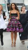 HQ celebrity pictures Leona Lewis