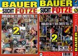 th 04163 BauersuchtFotzeTeil2 123 129lo Bauer Sucht Fotze 2