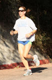 Sheryl Crow | Out for a Run in LA | October 8 | 16 pics