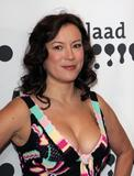 Jennifer Tilly 17th Annual GLAAD Media Awards Foto 74 (��������� �����  ���� 74)