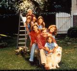 7th Heaven Cast Seasons 1 - 11 Promos (HQ x22)