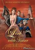 lissi_und_der_wilde_kaiser_front_cover.jpg
