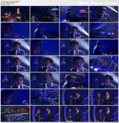 David Archuleta ~ Imagine ~ American Idol S09 E29 4/7/10 (HDTV)
