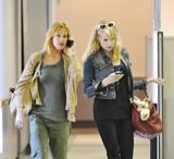 th 25846 MelanieGriffithCelebutopia net 122 163lo Melanie Griffith arrives at LAX Airport 06 28 2011 high resolution candids