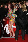 Joss Stone  Brit Awards Foto 120 (����� ����� Brit Awards ���� 120)