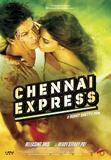 chennai_express_front_cover.jpg