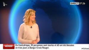 Eléonore Boccara - Page 4 Th_376851733_01_02Eleonore01_122_191lo