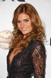 Yesica Toscanini Miss Maxim Mexico Foto 91 (Есика Тосканини Miss Maxim Мексика Фото 91)