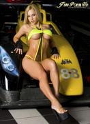 Jenny Poussin - Pit girlp1847rn1a2.jpg