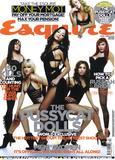 Pussycat Dolls Melody Foto 48 (Пусикэт Долс Мелоди Фото 48)