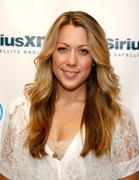Colbie Caillat Visits SiriusXM Studios in New York 07/13/11- 18 HQ