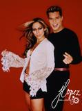 Jennifer Lopez just imagine its you and not Ricky Martin Foto 449 (Дженнифер Лопес Представьте себе, своей вам, а не Ricky Martin Фото 449)