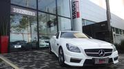 (ARQUIVO) Mercedes-Benz SLK55 AMG - 2014 Th_410516320_55amg_122_239lo