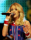 Carrie Underwood Rapidshare Foto 68 (Кэрри Андервуд  Фото 68)