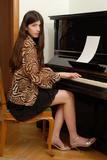 Olesya - Amateur 2t6dea5hjol.jpg
