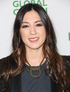 Michelle Branch - Global Green USA's 11th Annual Pre-Oscar Party in Hollywood 02/26/14
