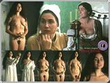 I never knew that Minnie Driver was that annoying little girl scout from the Addam's Family movies? this page has a bunch of nudes of her.... Foto 47 (� ������� �� ����, ��� ����� �������, ��� ������� ���������� Scout ������� �� ������� ����� �����'s?  ���� 47)
