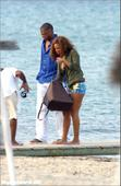 Beyonce Knowles High res version of a previous post Foto 126 (Бионс Ноулс Высокое разрешение версия предыдущего поста Фото 126)