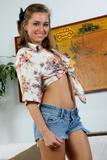 Riley Reid - Coeds 316ad5ilcr1.jpg