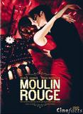moulin_rouge_front_cover.jpg