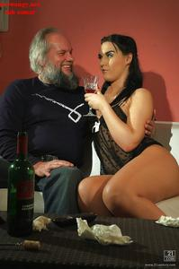 th 075326866 103856 03big 122 346lo - Slutty european teen gives a slorpy deepthroat blowjob to an oldman