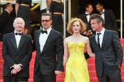 th_90425_Tikipeter_Jessica_Chastain_The_Tree_Of_Life_Cannes_022_123_382lo.jpg