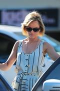 Мина Сувари, фото 2498. Mena Suvari out in LA FEB-28-2012, foto 2498