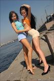 Vika & Maria in The Girls of Summert4k4hcsflf.jpg
