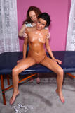 Leighlani Red & Tanner Mayes in Massage Therapyv2se1dsfmu.jpg