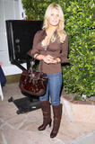 Jessica Simpson Without tags Foto 962 (Джессика Симпсон Без меток Фото 962)