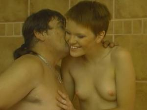 mom s a whore and she enjoys it very much she wants
