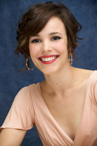 Рэйчел МакАдамс, фото 247. Rachel McAdams Vera Anderson Portraits, photo 247