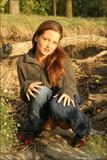 Sandra in Natural Selectione55k88ovm5.jpg