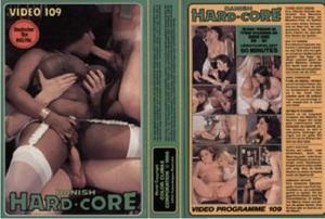 th 162705391 1700DanishHardcore1091970 123 476lo Danish Hardcore 109 (1970) ...:::: Technical Information ::::.... Download:
