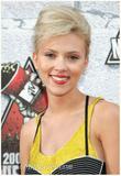 Scarlett Johansson Other Random shots Foto 176 (Скарлет Йоханссен Другое случайного выстрела Фото 176)