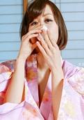 1Pondo – 081816_364 – Aona Kozue