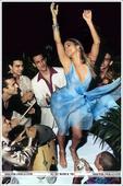 Jennifer Lopez 2 see-thru pics Foto 371 (Дженнифер Лопес 2 See-Thru фото Фото 371)